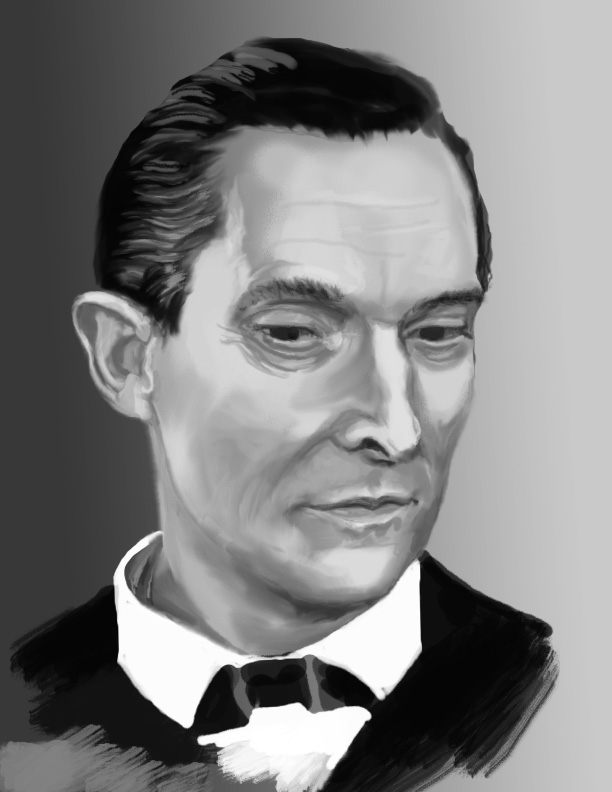 GALERIE GOODIES - Page 5 Jeremy_brett___sherlock_holmes_by_teacosey-d5ff250