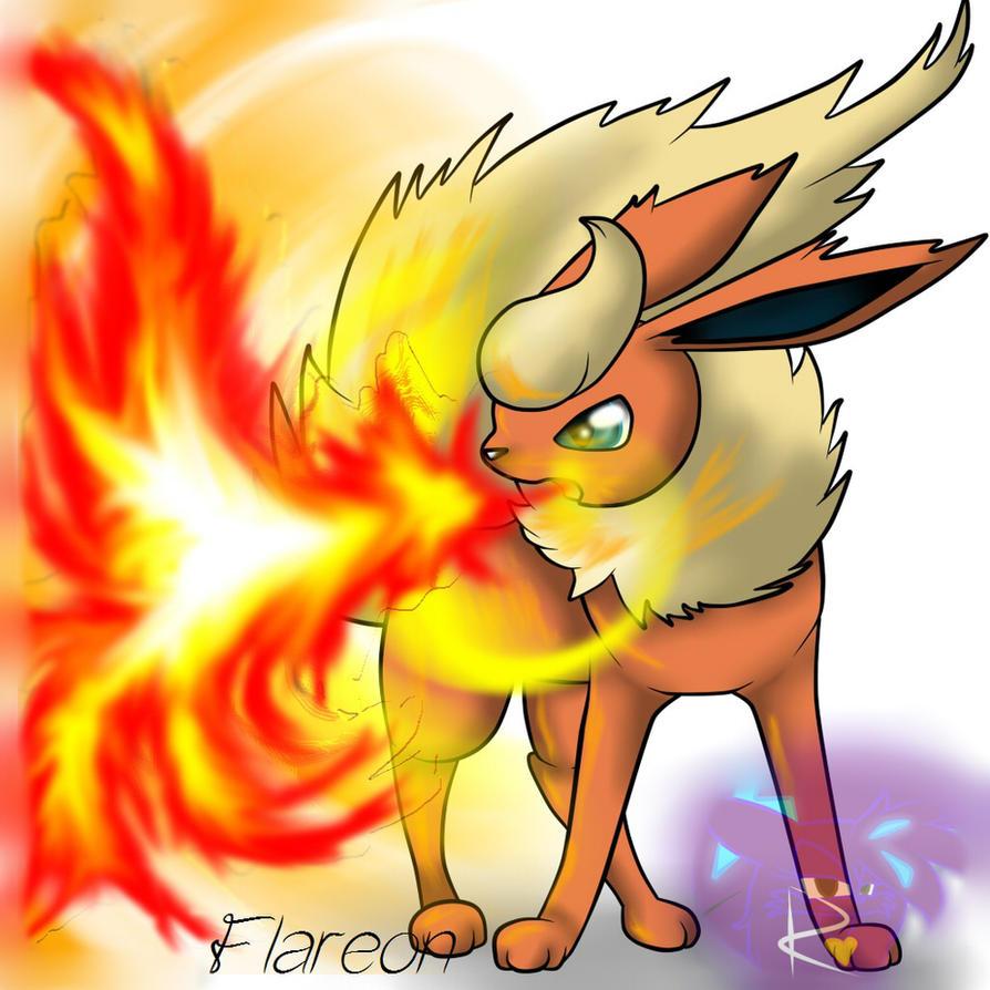 pokemon__flareon_by_sonicsonic1-d5ojmi8.jpg