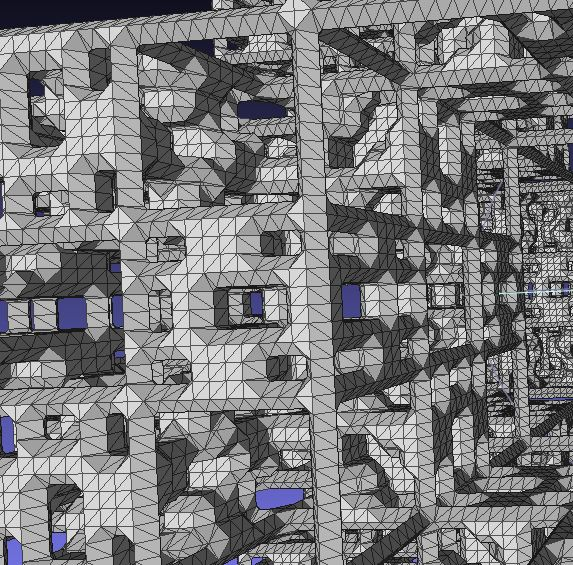 http://fc01.deviantart.net/fs71/f/2013/008/a/8/capture_by_bib993-d5qu5s0.jpg
