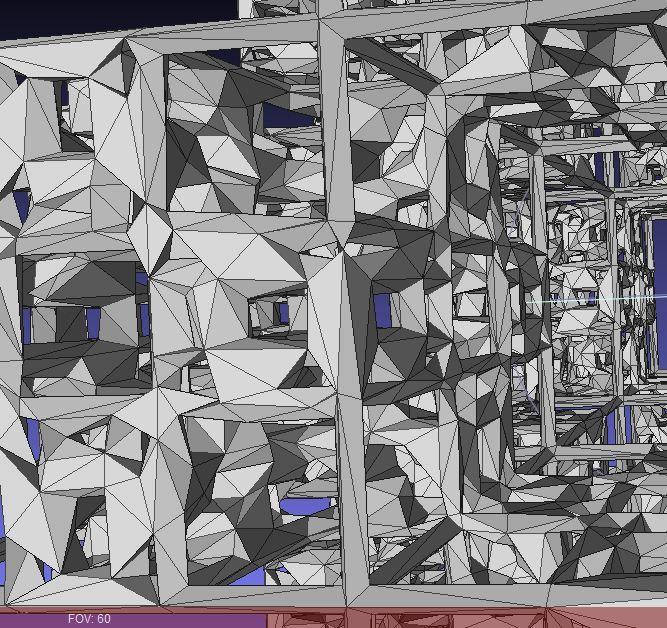 http://fc06.deviantart.net/fs70/f/2013/008/1/8/capture2_by_bib993-d5qu6hf.jpg