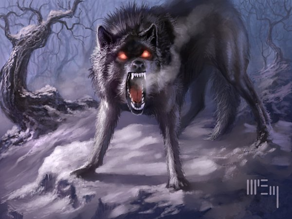 Our Enemies Direwolf_by_wolflover9779-d57e0a2