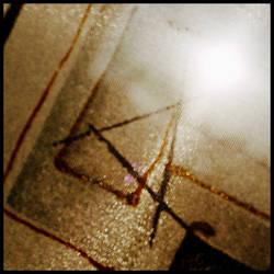 Pyramid X