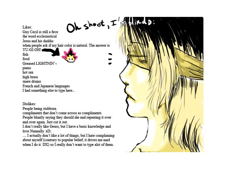 Fallen-Cruxis's Profile Picture