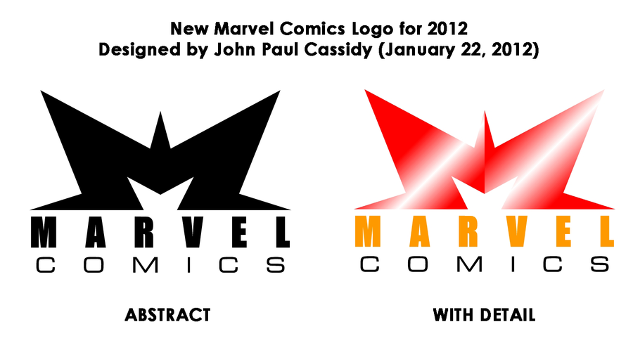 Officially Licensed Marvel T Shirts  Design By Humans