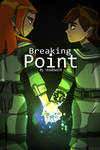 breaking point(With Text)