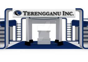 Terengganu Inc-5