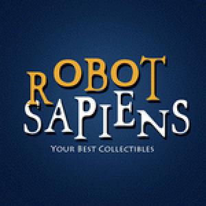 RobotSapiens's Profile Picture