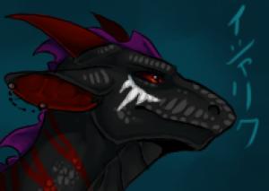 Ischalik's Profile Picture