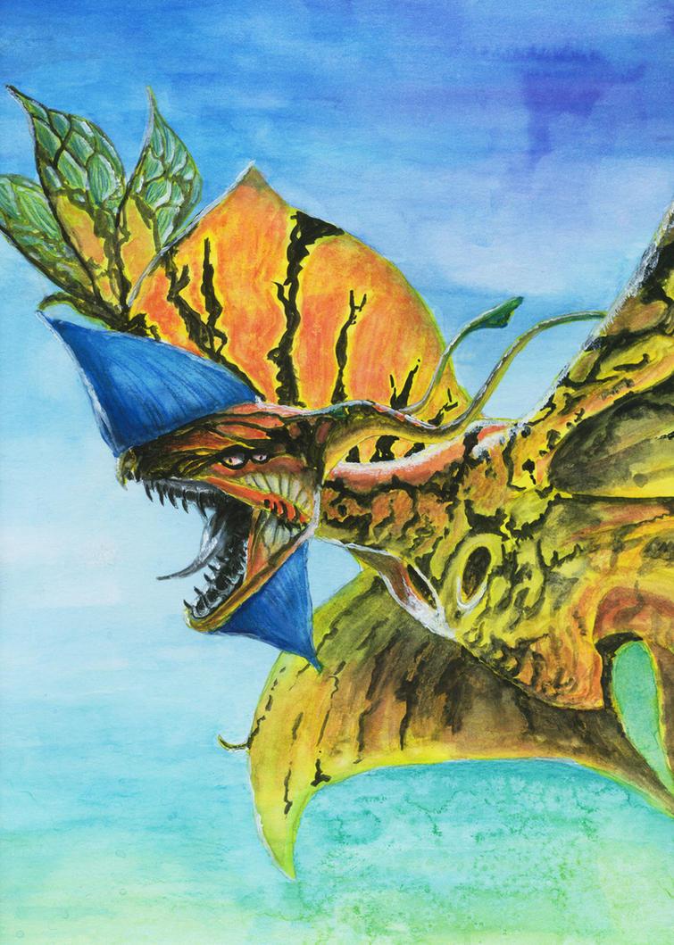 last shadow - leonopteryxaarki on deviantart