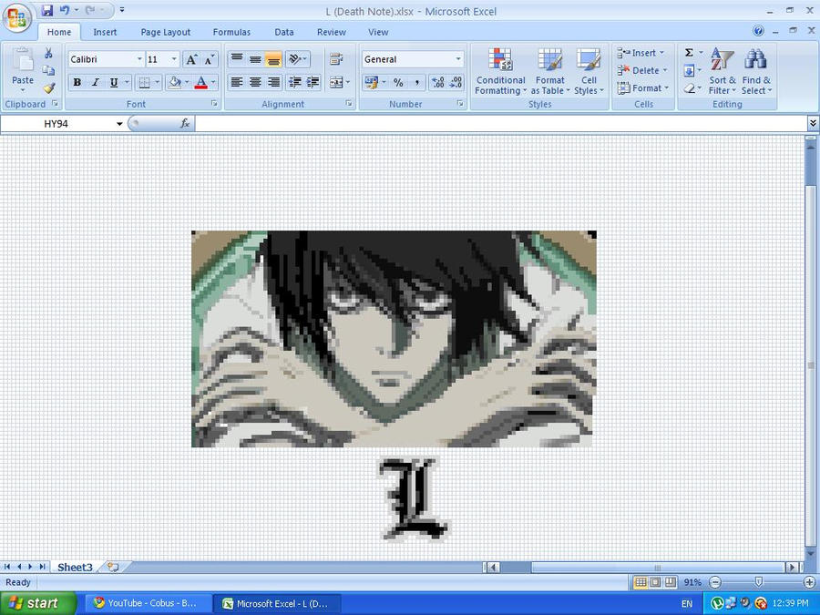 death note format death note format