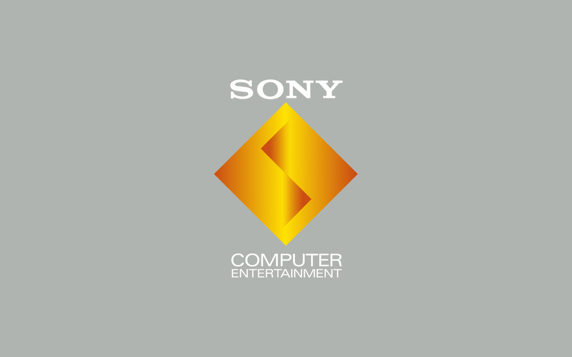 Sony Computer Entertainment - 2560x1600 by Kroontje on DeviantArt