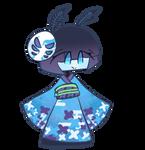 Echo (commission)