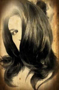 CDprincess's Profile Picture