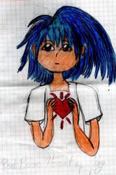 Rev-heart of joy by YuiHarunaShinozaki