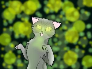 katnisseverdeen106's Profile Picture