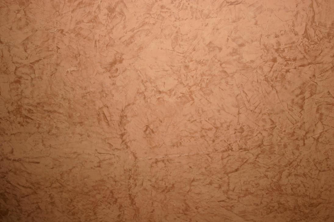 venetian plaster2 texture stock by ESTilton