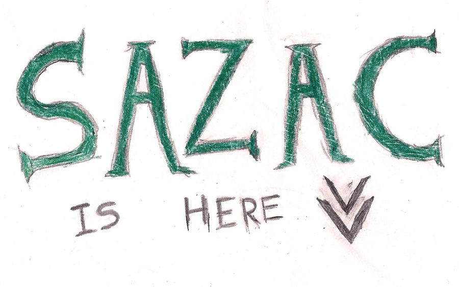 iamhere-V's Profile Picture