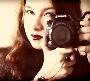 Zin-Carla's Profile Picture