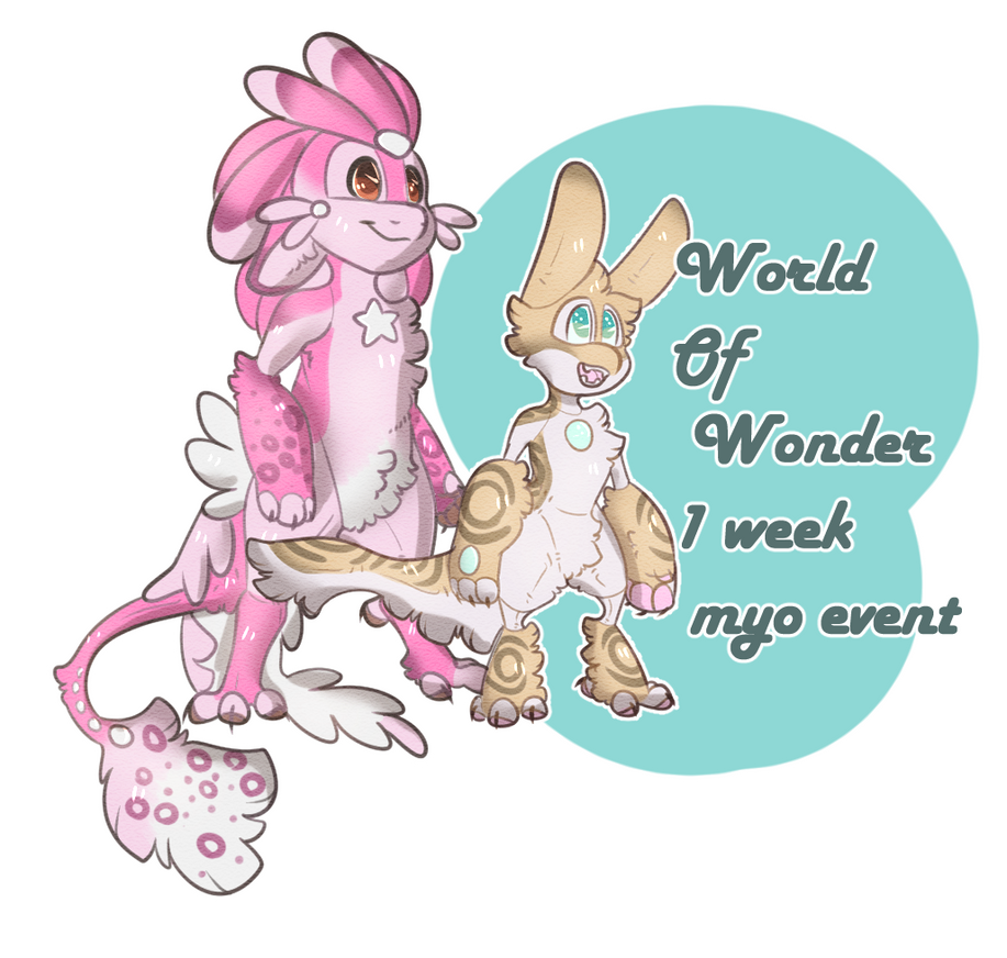 world_of_wonder_myo_event__by_snowshoyu_