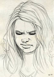 Khiara Expression 7