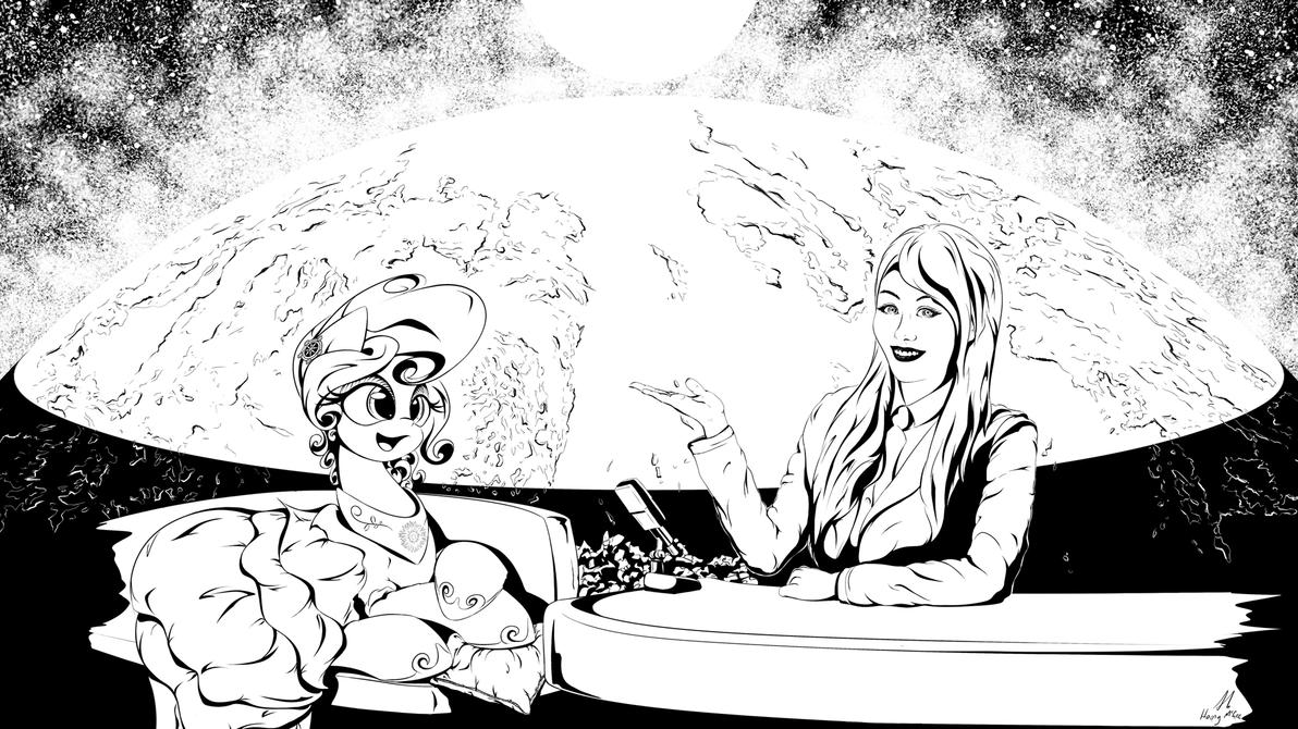 Sunflower Line Drawing : Project sunflower interview by lightf4lls on deviantart