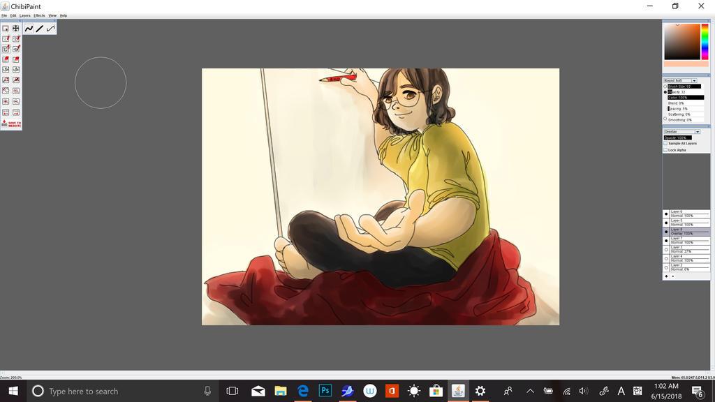 https://img00.deviantart.net/dd3f/i/2018/165/d/c/draw_with_me__by_theanera-dcefodr.jpg