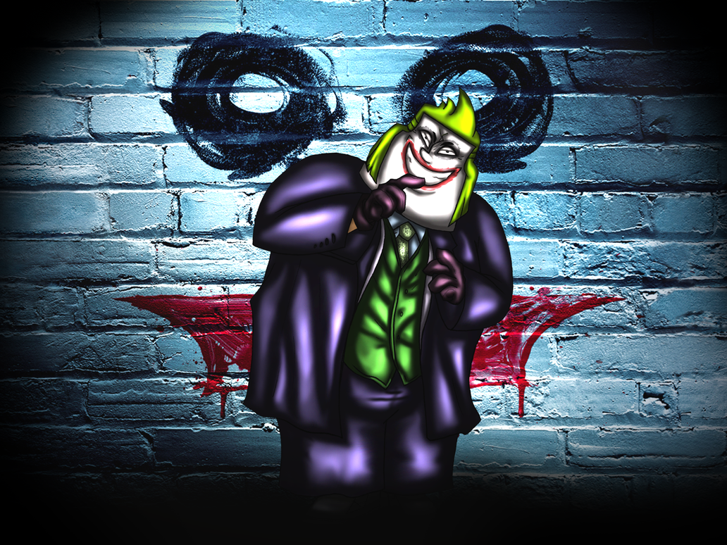 TDIWHY SO SERIOUS Wallpaper By Drago Flame