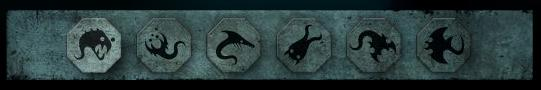 barraki_symbols_by_drago_flame.jpg