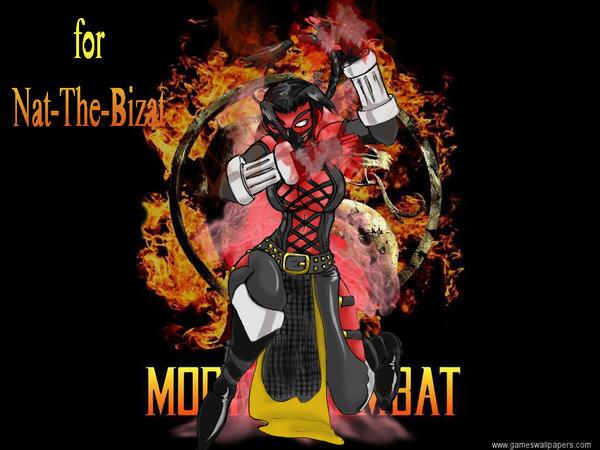 mortal kombat 9 logo wallpaper. mortal kombat 9 logo. mortal