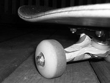 skateboard2 by Punkin77