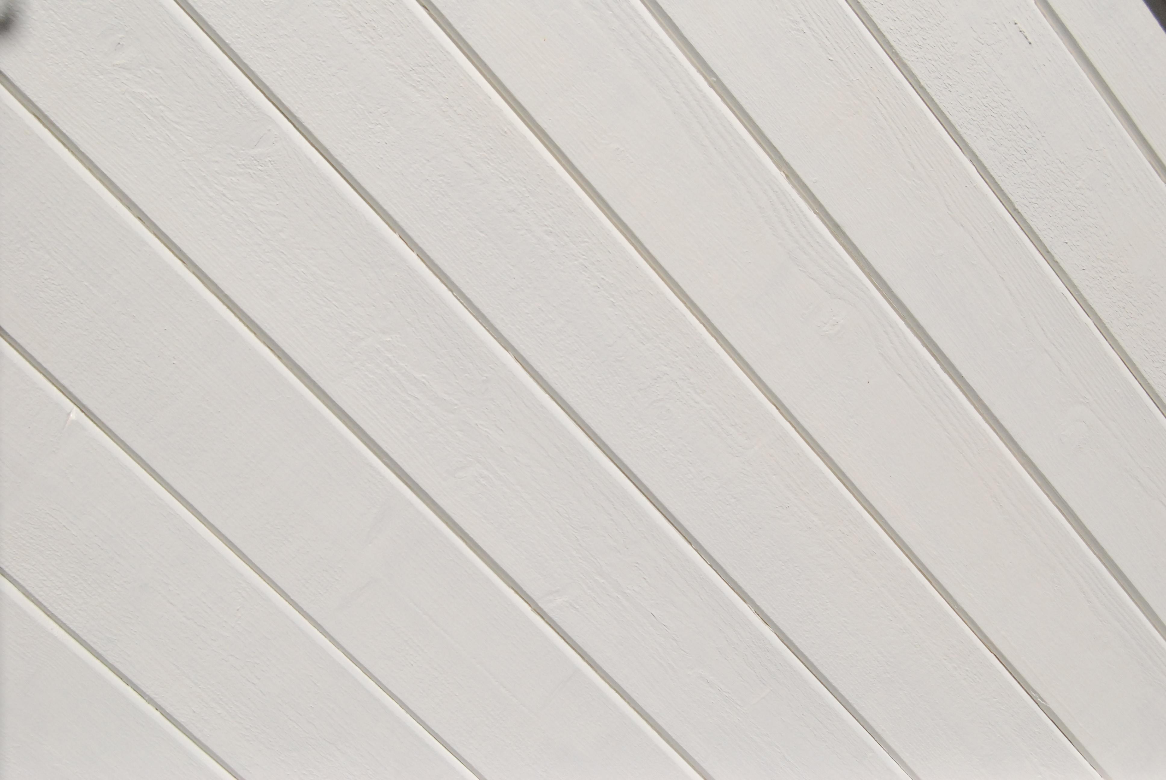 White wood panels stock by Cathorse stock on DeviantArt