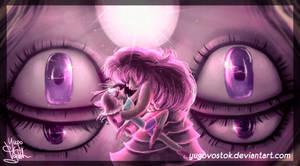 We are Rainbow Quartz - Steven Universe