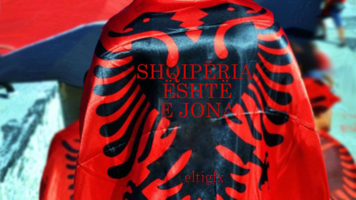 Shqipëria - Albânia, o país das Águias - SkyscraperCity