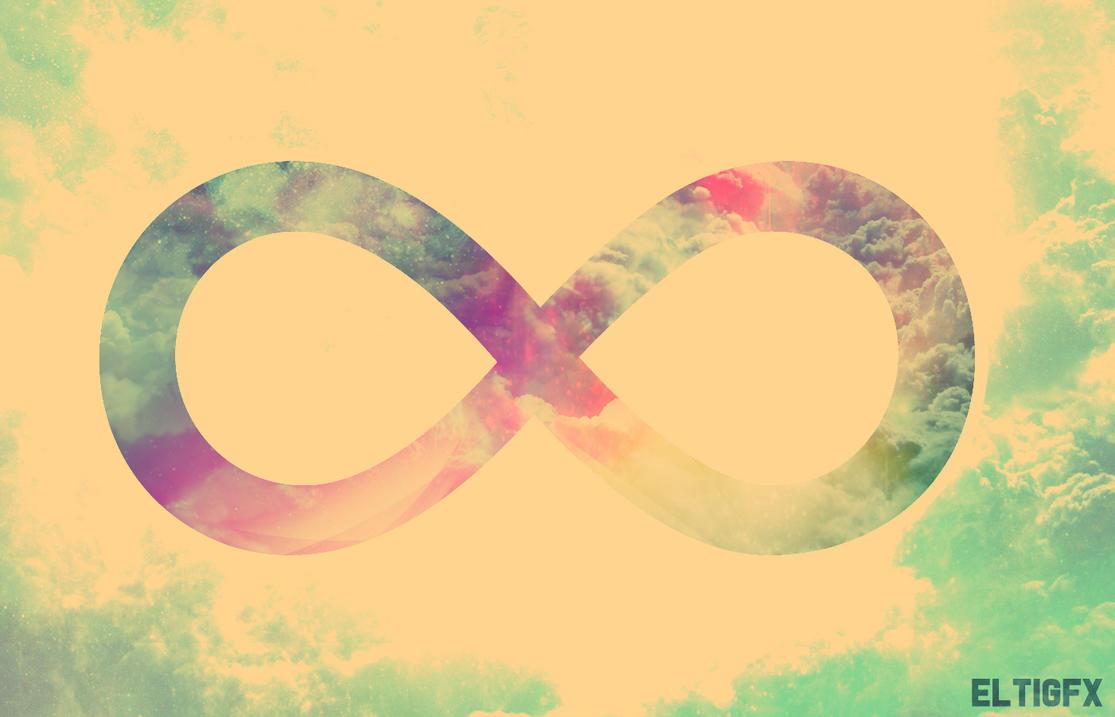 Infinity Symbol Wallpaper Tumblr Go Back > Images Fo...