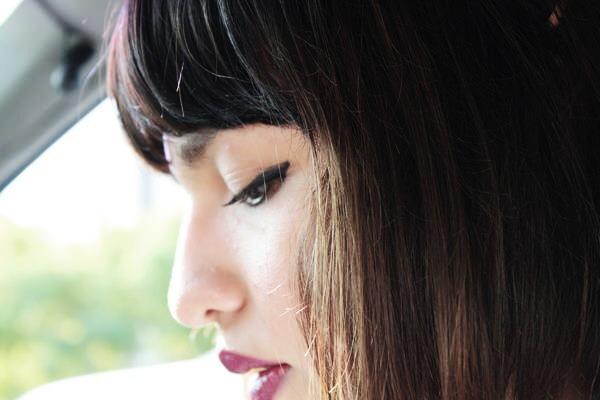 mosessa's Profile Picture