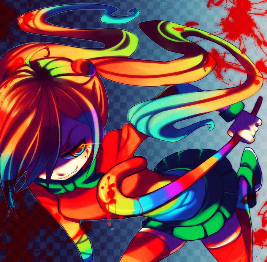 http://fc04.deviantart.net/fs70/i/2011/093/2/3/rainbow_death_by_kiwiesrulexd-d3d57vt.png