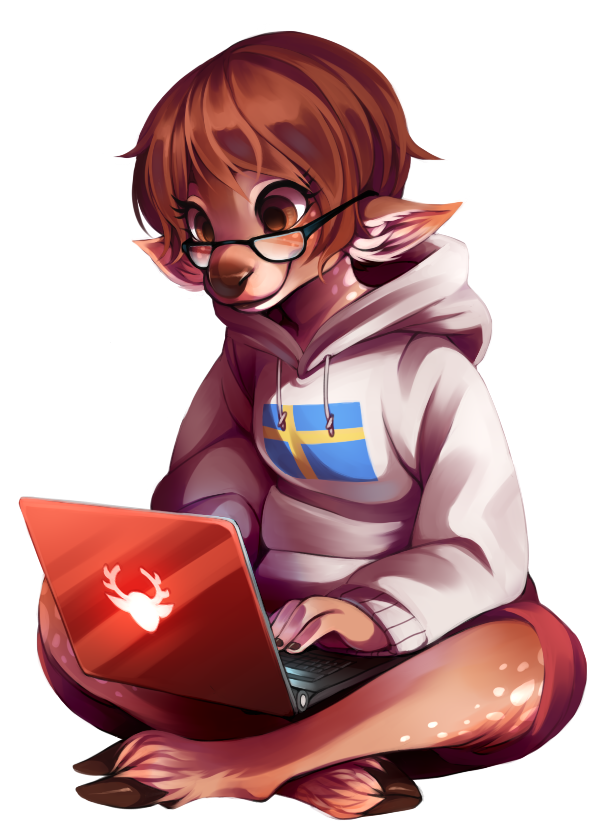 Checkin ma emails by Kiwibon