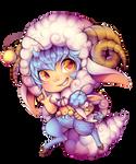 This-wandering-lamb