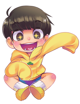 TOTTY!!!!!!!!!!!!!!!!!