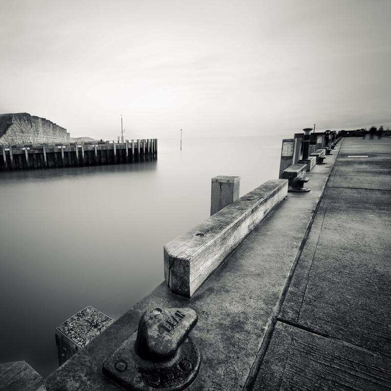 West Bay by ty-rolka