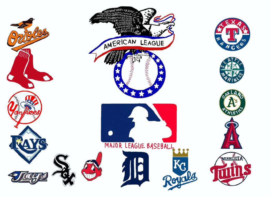 tampa bay rays baseball wallpaper