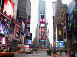 South Times Square