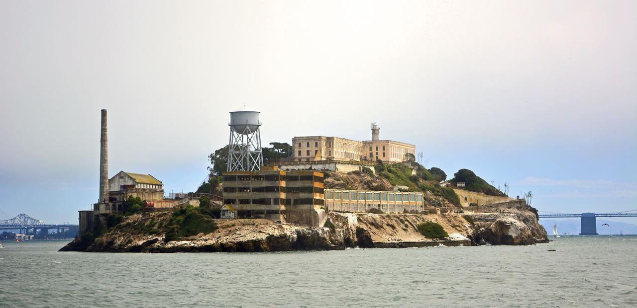alcatraz islandny-disney-fan1955 on deviantart