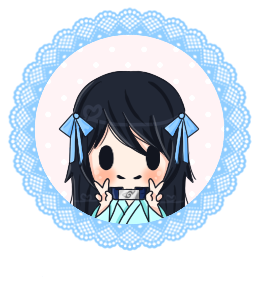 HikariHime1993's Profile Picture