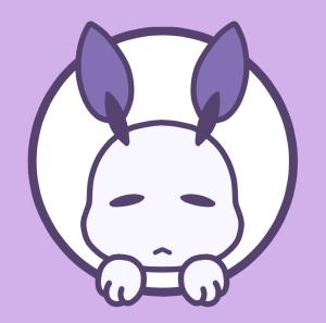 BoiraPlushies's Profile Picture