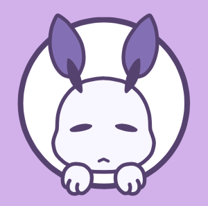 BoiraPlushies's Profile Picture
