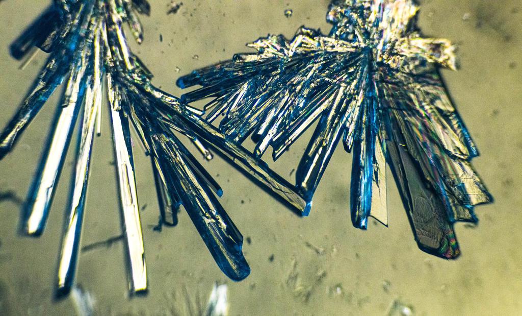 how to make tartaric acid