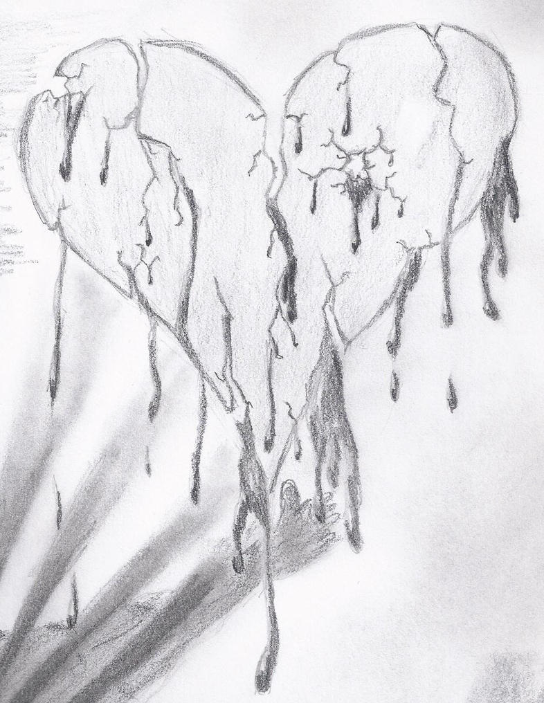 Home   187  Search results for  quot Emo Drawings Of Broken Hearts quot Pencil Drawings Of Broken Hearts