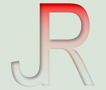 joerayphoto's Profile Picture