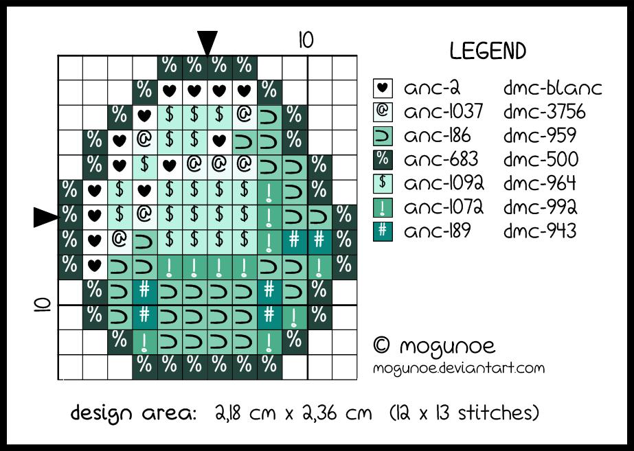 minecraft how to find diamonds reddit